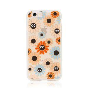 Sonix iPhone 7 case Powder Puff
